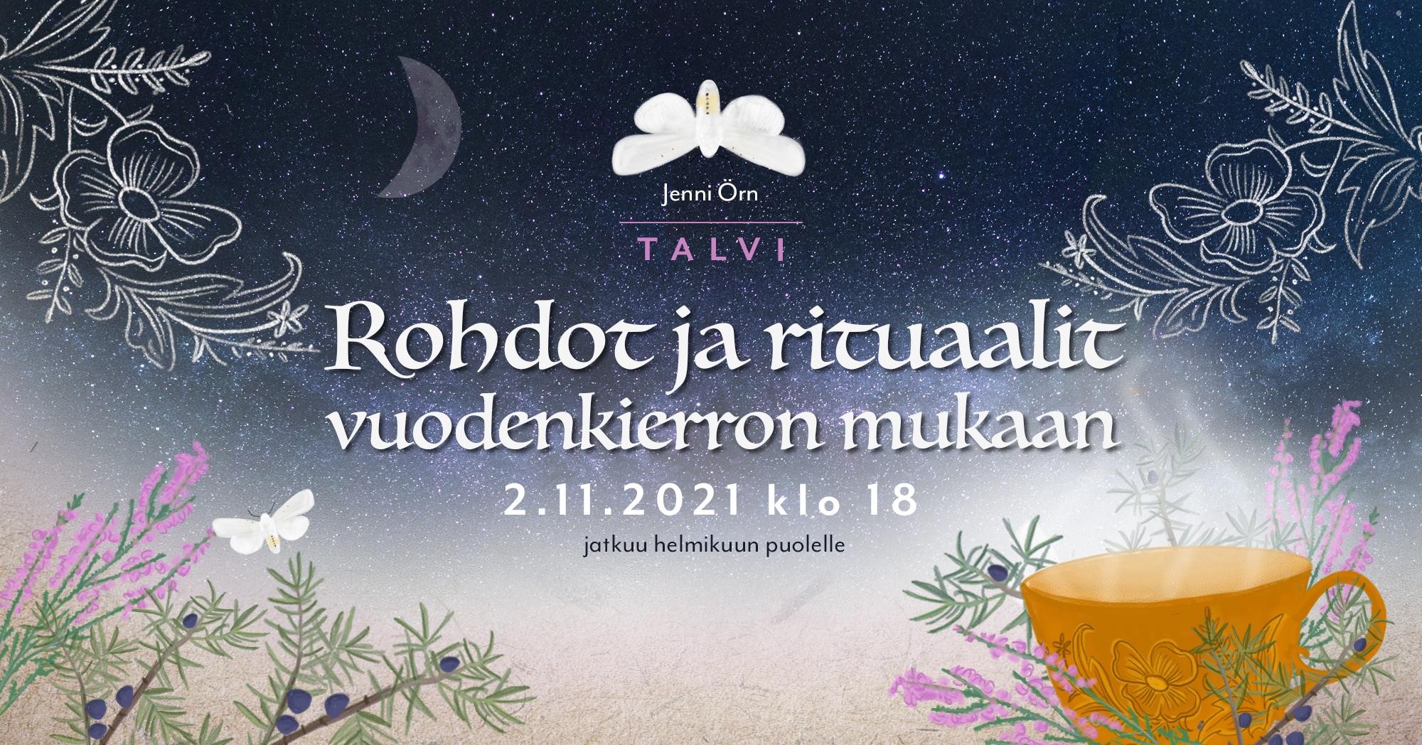 banneri_talvi_rohdot